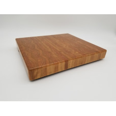 Cherry Butcher Block